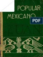 ARTE POPULAR LIBRO 1.pdf