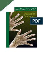 Henna patterns1.pdf
