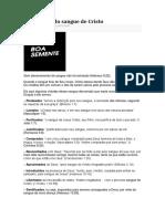 AS VIRTUDES DO SANGUE DE CRISTO.docx