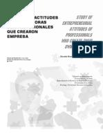 art. cientifico.pdf