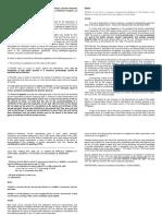 LANDTI-CHAPT.-1-NO.-3-5-CASES-DIGEST.docx
