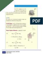 Hibbeler_CH15_Examples.pdf
