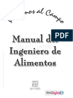 Manual Del Ingeniero Alimentos (Digi)