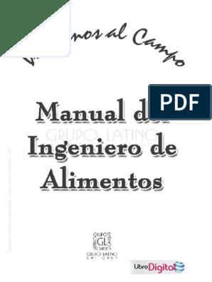 Libro De Talla De Cuero invertida-Tandy Craft 6046-00 patrones de guía de cómo