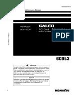 OMM PC 200-8