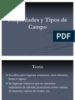 Propiedades_y_Tipos_de_Campos[1]