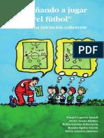 ENSEÑANDO A JUGAR FUTBOL.pdf