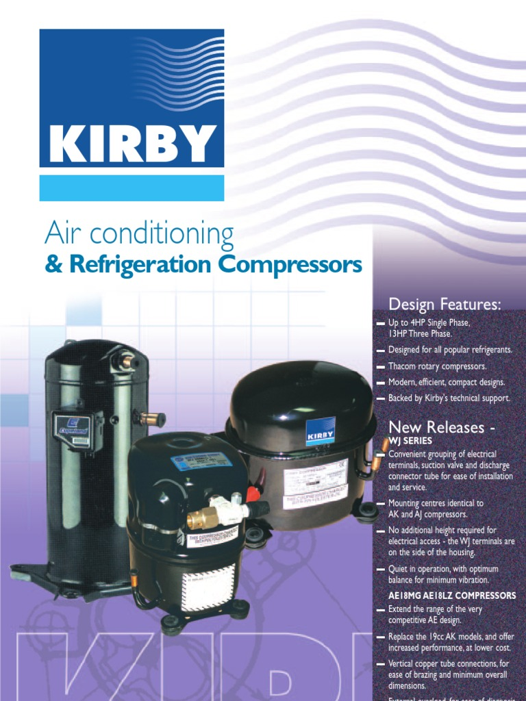 Kirby Compressor Wiring Diagram 31 Images 3 Phase Air Schematic 1509267887 50hz Kulthorn Compressors Gas Conditioning At
