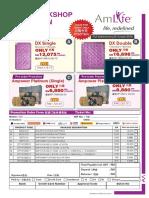 WM OCT Promotion Leaflet 2018 v2
