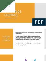 FUNCIÓN DE CONTROL.pdf