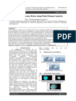 249498066-Analysis-of-a-Compessor-Rotor-using-Finite-Element-Analysis.pdf