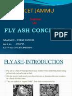 Flyashconcreteppt 140726110919 Phpapp01 Converted