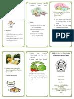 LEAFLET NUTRISI THYPOID IPIK EKARINA.docx