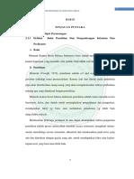 tinjauan pustaka balai konservasi ikan.pdf
