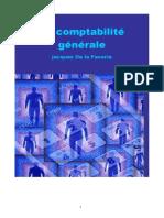46106645-La-comptabilite-generale.pdf