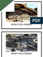 PRAY FOR LOMBOK.pdf