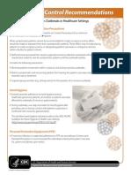 229110A-NorovirusControlRecomm508A-1.pdf