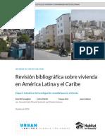 Pila invest_urb_america latina.pdf