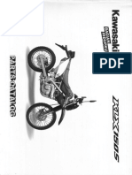 KLX150S_PARTS_CATALOG 01.PDF