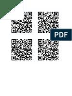 barcode.pdf