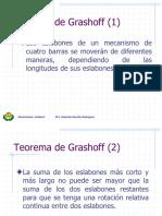 Diapositivas Grashoff-50