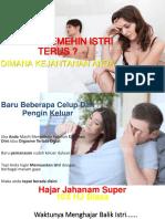 WA/SMS 0823-1322-9989, Jual Obat Kuat Pria Alami Tahan Lama di Pekanbaru