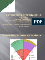 Estructura tierra Introducción a la GEOFISICA.pptx