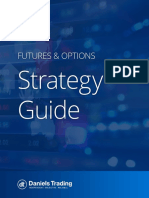dt_ebook_Futures-OptionsStrategyGuide.pdf