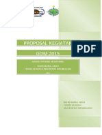 cover gom