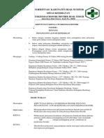 2.3.13.a.spo Kajian Dampak Negatif Kegiatan Puskesmas Terhadap Lingkungan