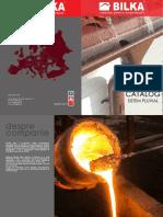 catalog_produse_sistem_pluvial_BILKA.pdf