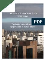 Reflexos sociais e espaços territoriais.pdf