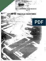 Cours de travaux Maritimes Tome 3.pdf