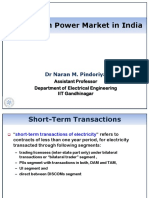 151654594-Power-Trading.pdf