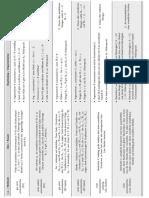 axiomatisierbarkeit.pdf