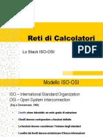 03_-_ISO-OSI