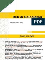 05 - Data Link