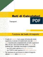 12 - Transport