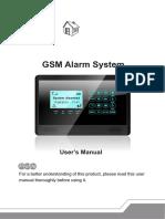 YL-007M2BX-user_manual-.pdf