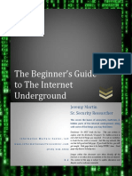 The_Beginners_Guide_to_The_Internet_Underground.pdf