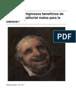 Sinpermiso-son Los Vertiginosos Beneficios de La Industria Editorial Malos Para La Ciencia-2017!07!17