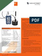 NOVOTEST_T-D2.pdf