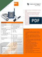NOVOTEST_T-UD2.pdf