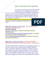202844837-Discharging-Debt-as-Secured-Party-Creditor-You-need-to-know.pdf
