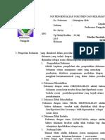 290711681-SOP-PENGENDALIAN-DOKUMEN-DAN-REKAMAN-docx.doc