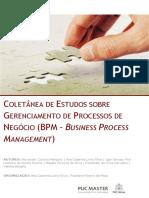 Coletânea-de-Estudos-BPMN-.pdf