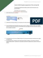 naviplus-updatewizardforstartupfail-170517095749.pdf