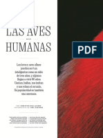 Aves más humanas (National Geographic).pdf