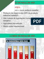 20-crisede1929-140302164225-phpapp01.pdf