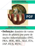 17-imperialismo-140123135947-phpapp02.pdf